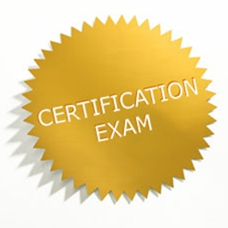 Fair Housing and Reasonable Accommodation Certification Exam