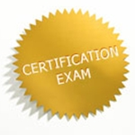 Hearing Officer Specialist Certification Exam
