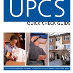 UPCS Quick Check Guide